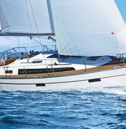 Bavaria 37 Cruiser   Noah