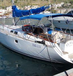 Custom Built 47   Flavia