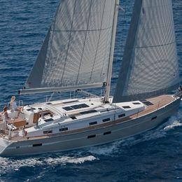 Bavaria Cruiser 50 | B50-1
