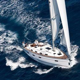 Bavaria Cruiser 40 | B40-2