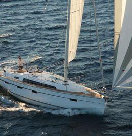 Bavaria Cruiser 41 | Umb