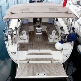 Bavaria Cruiser 46 | Mitis