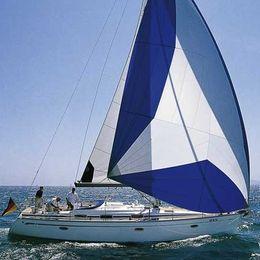 Bavaria 42 Cruiser   Tosijo