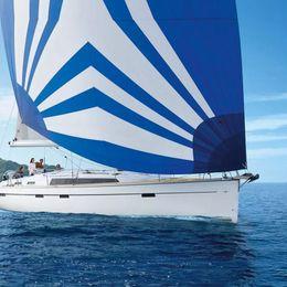Bavaria Cruiser 51 | Mola 18