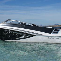 Glastron GT 225 | Jualpa