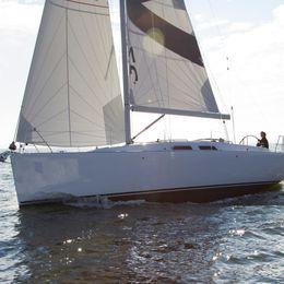 Dehler Varianta 37 | Mola 14