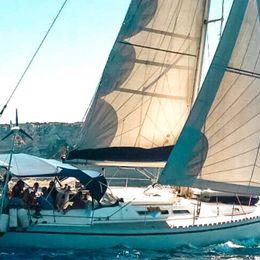 Atlantic 49   Zemini