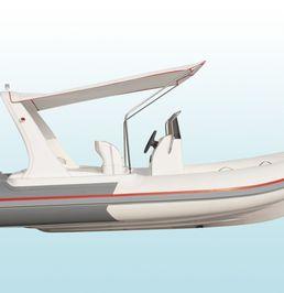 Colbac 580 Shark   005