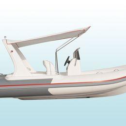 Colbac 580 Shark | 005