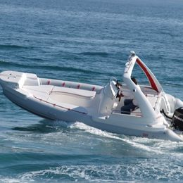 RIS Marine Excusive 599   Roby 3