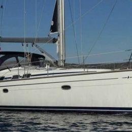 Bavaria Cruiser 46 | Eleni