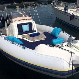 Marlin 28 FB   06