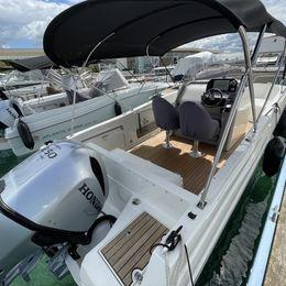 Atlantic Marine 750 | 6