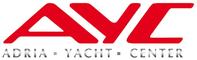 Adria Yacht Center