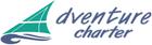 Adventure Charter