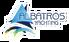 Albatros Yachting Croatia