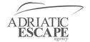 Adriatic Escape