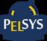 Pelsys Yacht Charter