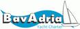 BavAdria Yachting