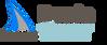 Bruneko Charter