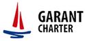 Garant Charter