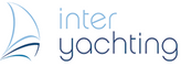 Inter Yachting