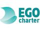 Ego Charter