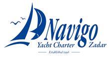 Navigo Yacht Charter