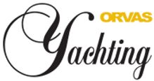 Orvas Yachting
