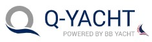 Q-yacht