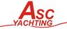 ASC Yachting Gomar