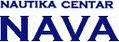 Nava Boats