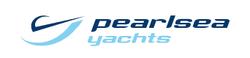 Pearl Sea Yachts