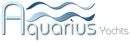 Aquarius Yachts