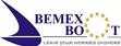 Bemex Boot
