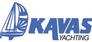 Kavas Charter