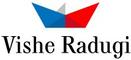 Vishe Radugi
