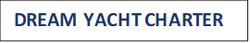 Dream Yacht Charter - Croatia