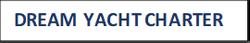 Dream Yacht Charter - Greece