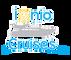 Ionio Cruises