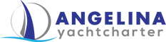 Angelina Yacht Charter
