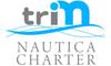 Trim Nautica