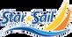 Starsail Charter Italy