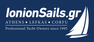 Ionion Sails