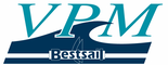 VPM Bestsail