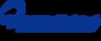 Boomerang Charter