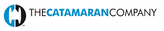 Catamaran Company