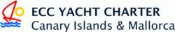 ECC Yacht