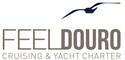 FeelDouro Yacht Charter