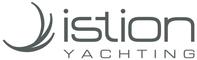 Istion luxury Yachts